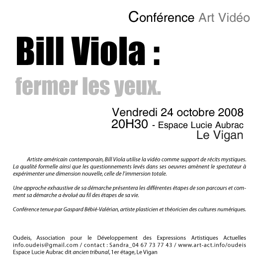 bill_viola_email.png
