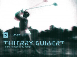 flyer_thierry_recto_small