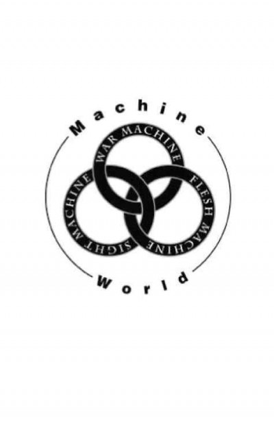 Machine Chair, un texte du Critical Art Ensemble
